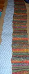 1107lscarves